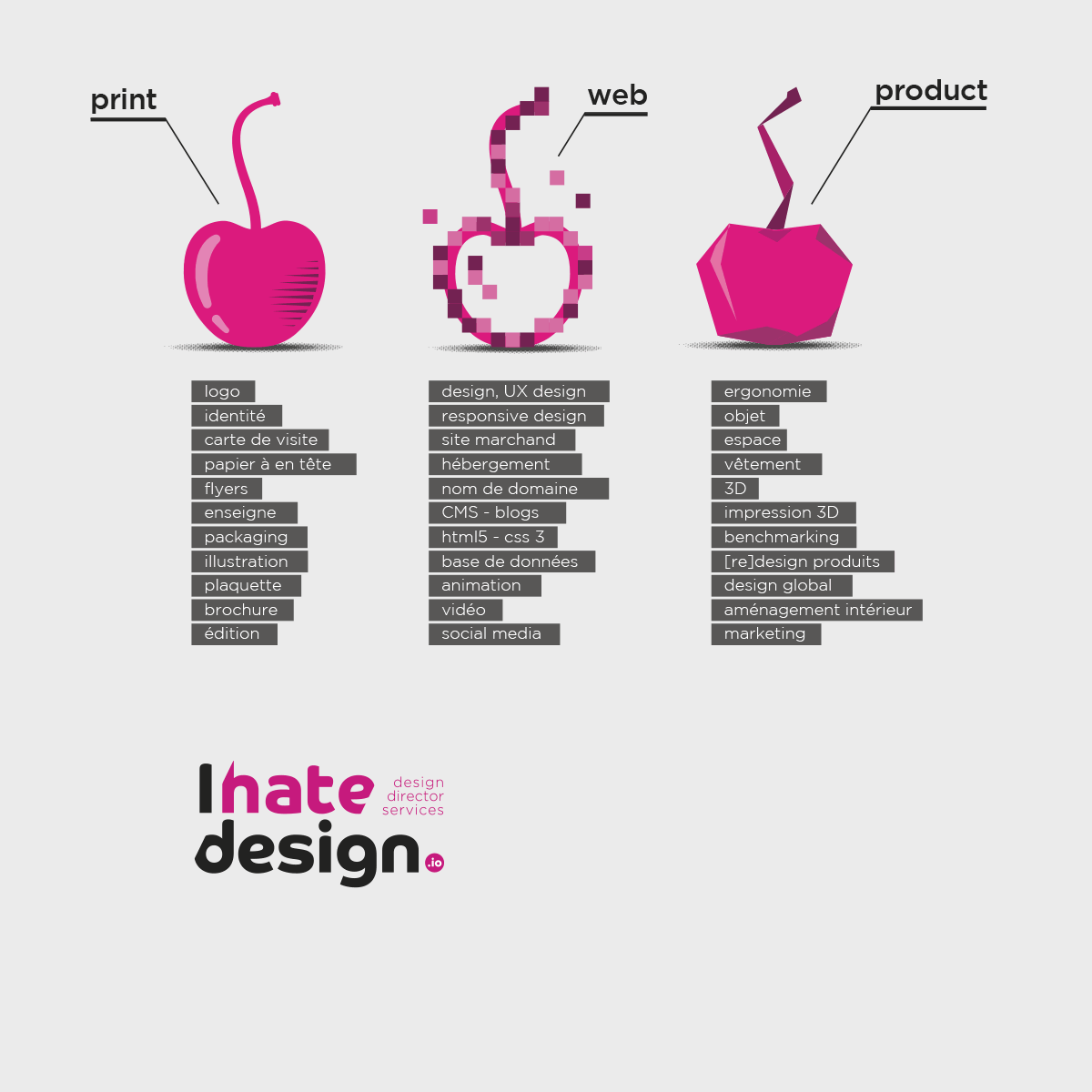 ihd-ihatedesign-services-1