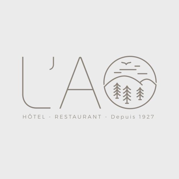 L'AO – HÔTEL RESTAURANT