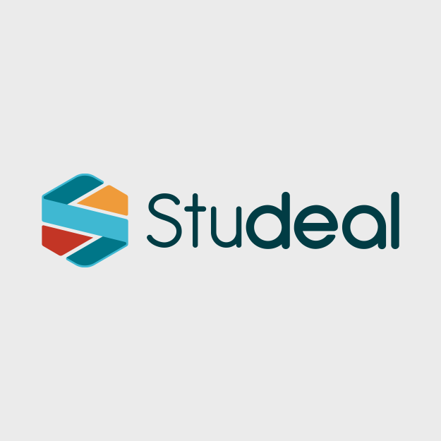 STUDEAL